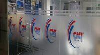 In decal logo công ty giá rẻ hcm
