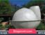 Hầm biogas và sự phát triển trong năng lượng sinh học