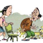 Điều trị bệnh trĩ tại nhà