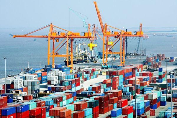 Vai trò vận chuyển hàng hóa là như thế nào ?
