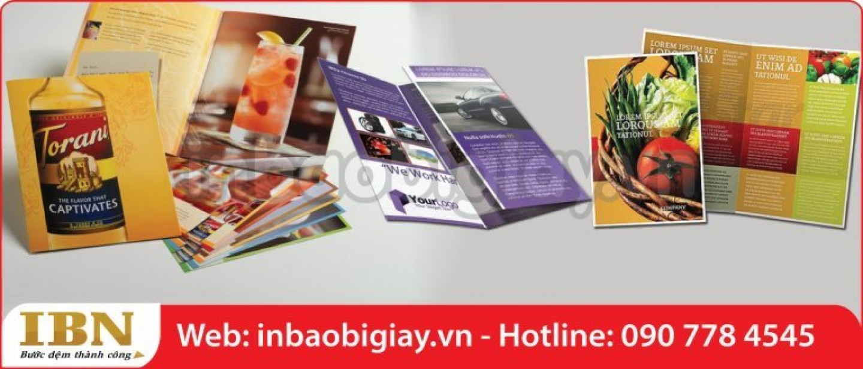 in-brochure-gia-re