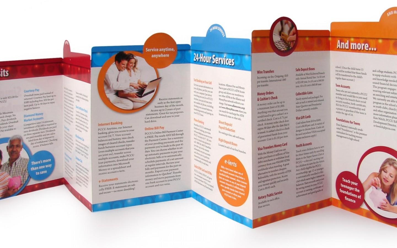 in-brochure-hcm