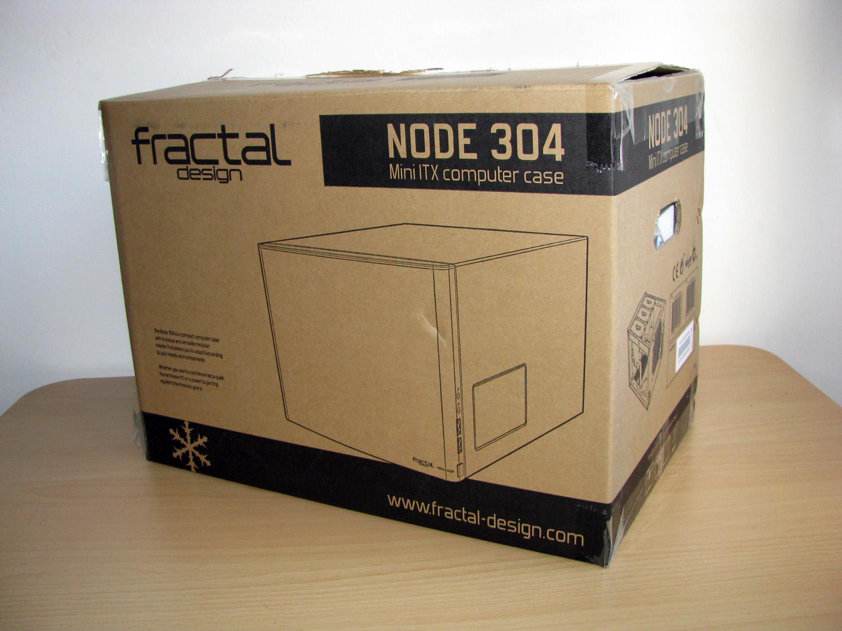 in thùng carton giá rẻ