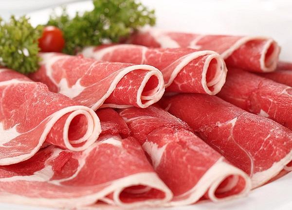 Những thực phẩm nên tránh thoát vị đĩa đệm