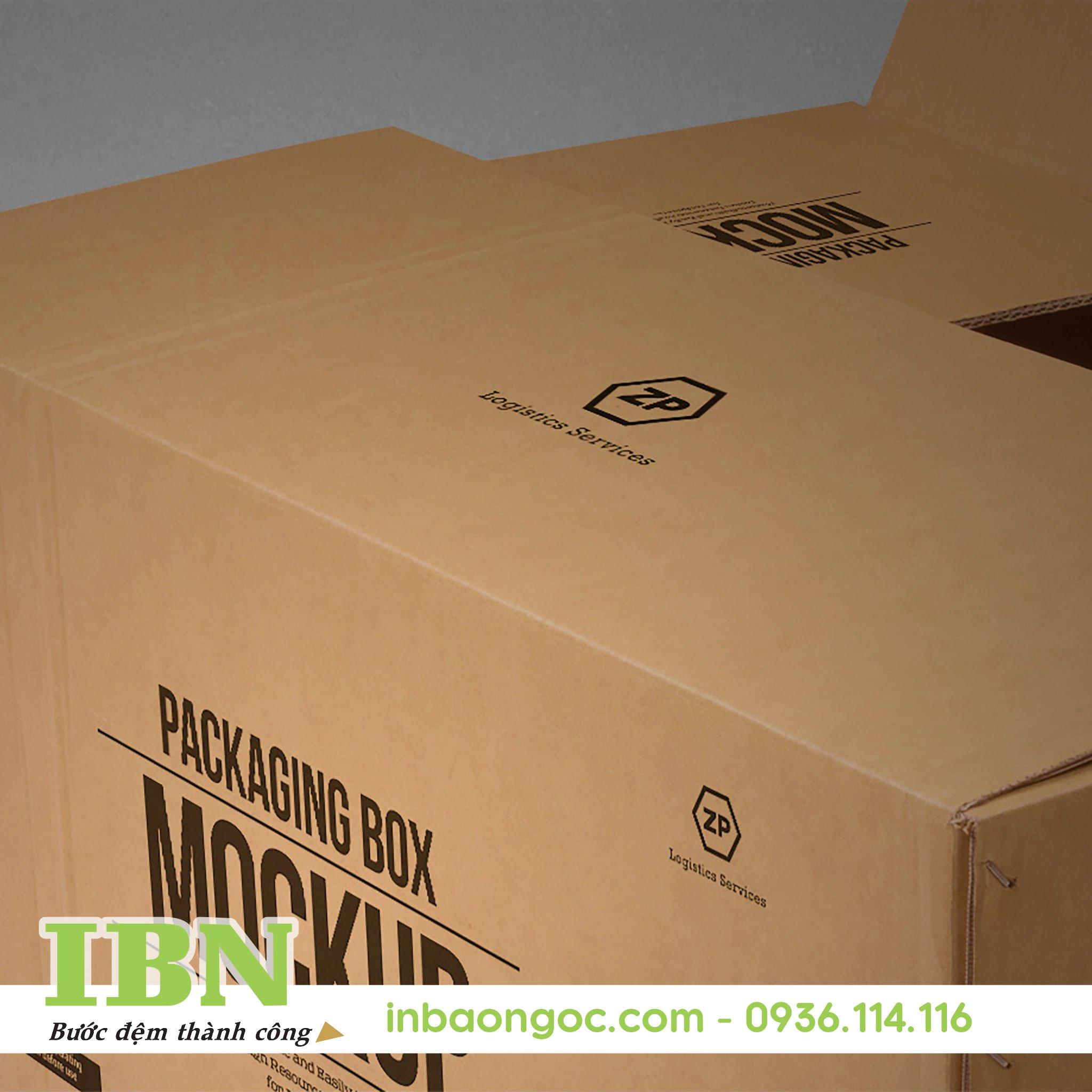 hop-carton (41)
