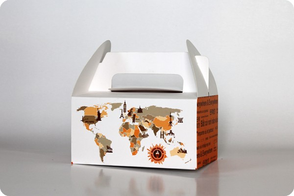 in hộp bánh kem giá rẻ hcm