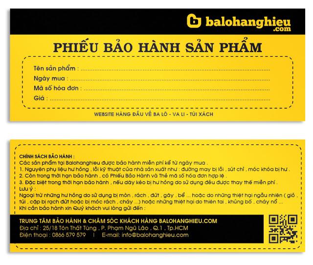 in_phieu_bao_hanh_1