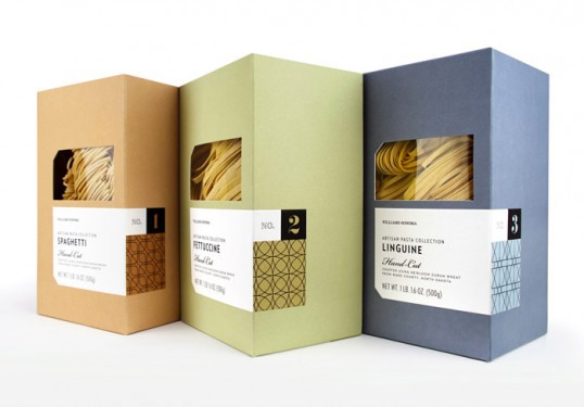 thiet-ke-bao-bi_packaging_15