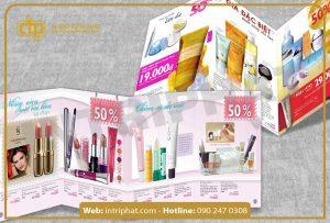 in brochure giá rẻ